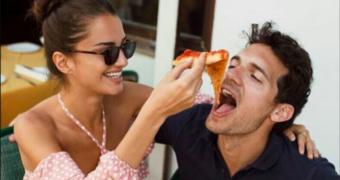 Dit is hoe je om moet gaan met een slechte date