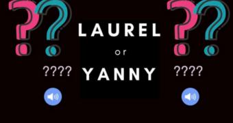 Iedereen is in de ban van deze audio: wat hoor jij?