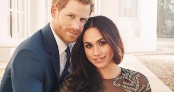 De beste Instagram accounts om de Royal Wedding morgen te volgen