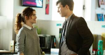 De romantische komedie op Netflix die je van de zomer wil zien