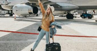 Waarom het goed is voor je om een keer in het buitenland te wonen