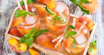 Sangria: de lekkerste recepten voor een perfect zomerdrankje
