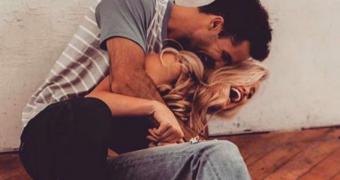 Samen dronken worden: het geheim van een succesvolle relatie