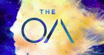 Eindelijk nieuws over een tweede seizoen van The OA
