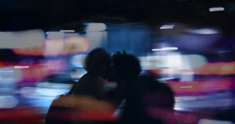 Fun sex vragen aan vrienden te vragen