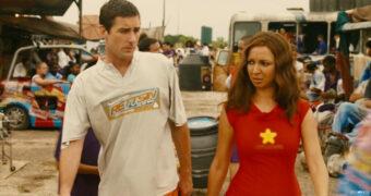 Netflix filmtip voor de zondagavond: Idiocrazy