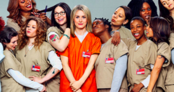 Releasedatum seizoen 6 van Orange Is The New Black is bekend
