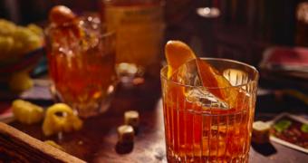 Whisky alleen voor mannen? Hell no! Zo drink jij het óók