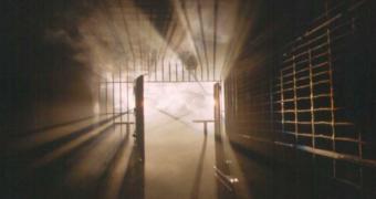 #20 Soof: leernichten en mysterie in de Berghain