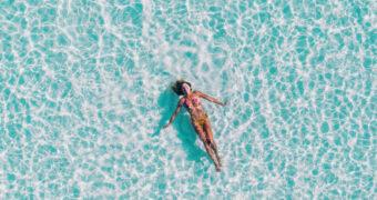 Het aantal vakantiedagen die je nodig hebt om écht te kunnen ontspannen