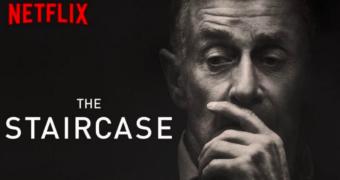 De Netflix tip voor true-crime docu fans: The Staircase