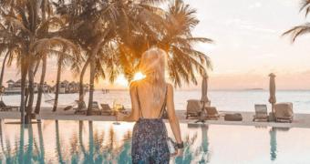 Vakantie inspiratie: de Instagram hotspots van 2018