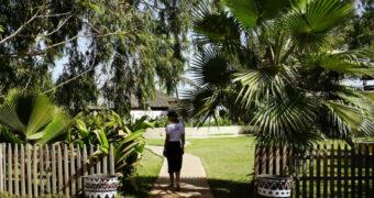 Gambia: je nieuwe favoriete bestemming