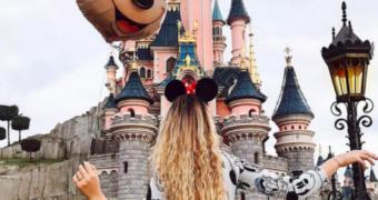 Disney fans: vanaf volgend jaar zomer kan je rechtstreeks naar Disneyland Parijs