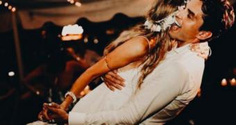Volgens onderzoek is dit de beste leeftijd om te trouwen