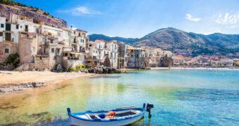 7 minder bekende Italiaanse steden die je wilt bezoeken