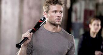 Wil je: drie seizoenen Shooter bingen met de goddelijke Ryan Phillippe