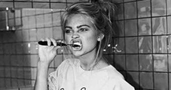10 dingen die je herkent als je onhandig bent