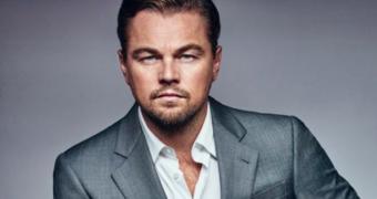 Leonardo DiCaprio en Brad Pitt zoals je ze nog nooit hebt gezien
