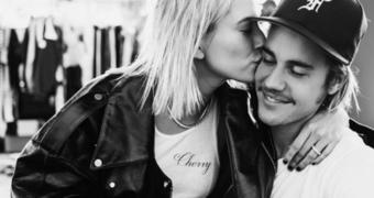 Justin Bieber bevestigd: hij is officieel verloofd met Hailey Baldwin