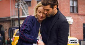 Vergeet Love Actually, dit wordt jouw nieuwe lievelings romantische komedie