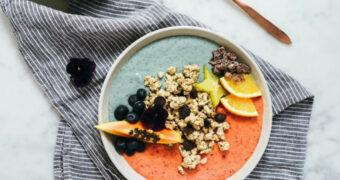 Zijn açai bowls nou eigenlijk wel écht gezond?