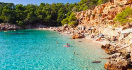 Ibiza FEM FEM