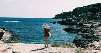 Leven na #5: De vakantieman