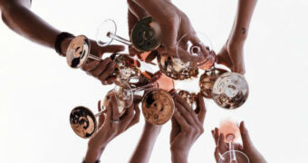 Geheel nieuw concept in onze hoofdstad: Amsterdam Wine Week