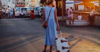 Soloreizen: dit zijn de populairste bestemmingen van 2018