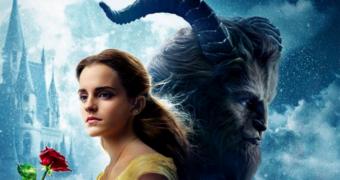 Netflix tip voor de zondagavond: Beauty and the Beast