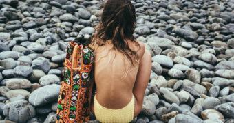 10 gewoontes waar je dit jaar meteen mee moet stoppen