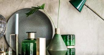 Inspiratie: alles kan met beton in je interieur