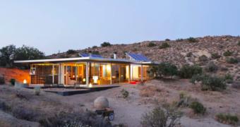 Dit zijn de top 10 meest wishlisted accommodaties van Airbnb wereldwijd