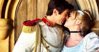 Droombaan: Disneyland is op zoek naar Nederlandse prinsen en prinsessen