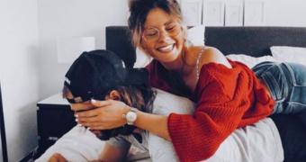 De meest bizarre dingen die vrouwen verzwijgen van hun partners