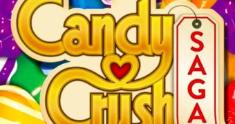 Voor de liefhebber: Candy Crush nu ook beschikbaar als bordspel