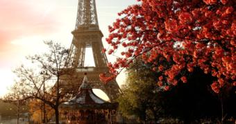 Stedentripje plannen? Deze steden zijn prachtig in de herfst!