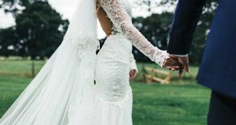 Science says: getrouwd zijn is goed voor je gezondheid
