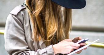 De dating app waarbij het lot van jouw liefdesleven in de handen van je vrienden ligt