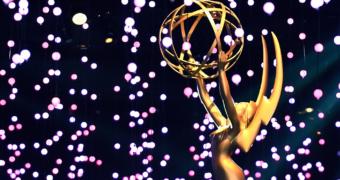 Netflix grote winnaar Emmy Awards