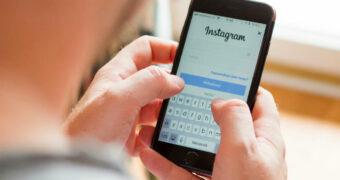 Wat te doen als Instagram een storing heeft