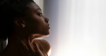 12 tips voor een acne (gevoelige) huid