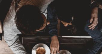 Waarom seks op de eerste date voor een afknapper kan zorgen