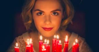 Nog meer toevoegingen op Netflix in oktober