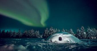 De gezelligste Airbnb's om te huren voor de feestdagen