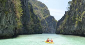 Wil je heen: dit eiland is al drie keer verkozen tot mooiste plek ter wereld