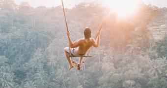 Dit kan je doen om zo duurzaam mogelijk te leven tijdens het reizen