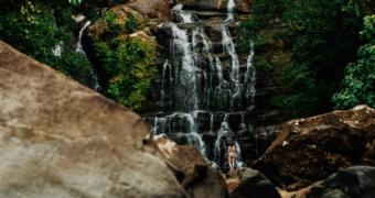 Waarom Costa Rica een prachtig land is om heen te gaan