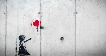 Leven Na #7: Omgaan met gemis